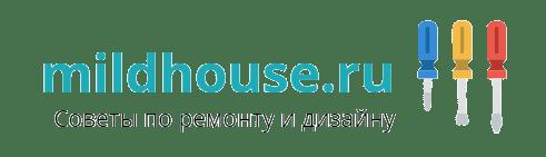 mildhouse.ru